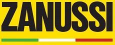Эксклюзивный представитель кондиционеров Zanusssi